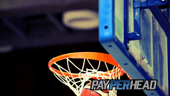 NCAAB March Madness