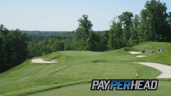 pga-golf-bettors-preview