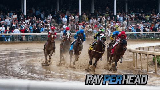 Kentucky Derby Recap