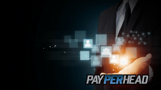 Price Per Tips: Layoff accounts