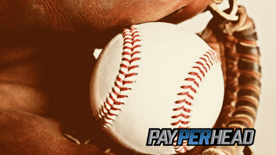 MLB Scalping
