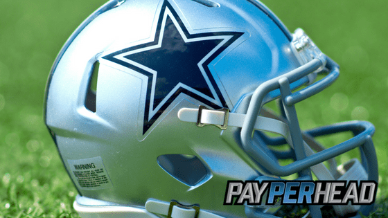 Leverage The NFC East For More Cash