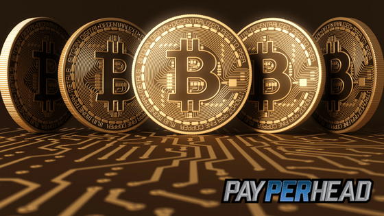 online bookies need bitcoin