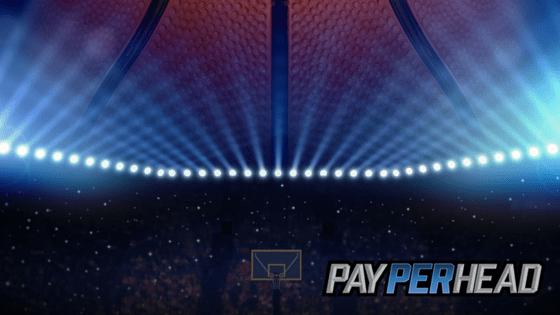 NBA Regular Season Games