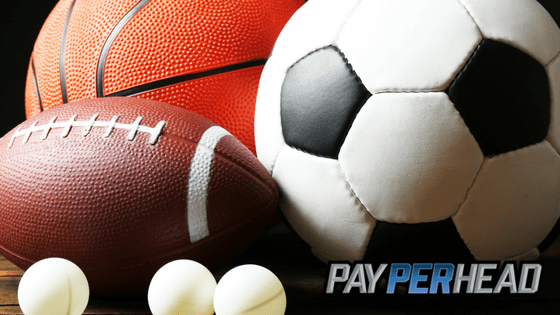 Single and Cross Sport Parlays