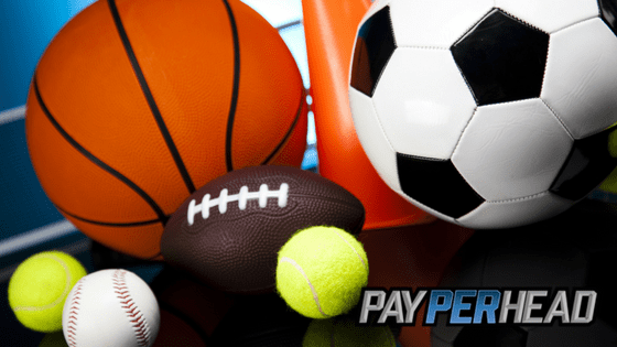 Cross-Sport Parlays to Offer