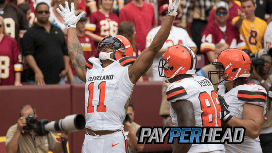 NFL Week 15 Matchups for Casuals