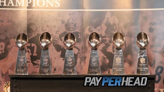 2018 Super Bowl Betting Predictions & Prop Bets