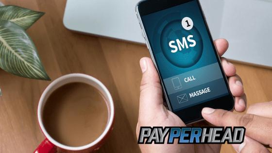 PayPerHead: The BetAlert Tool