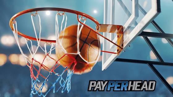 Bookies Increase Basketball Betting Action