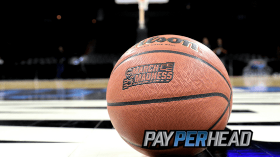 Feb 24 College Basketball Matchups