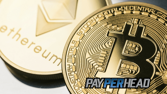 Bitcoin and Cryptocurrency Tips