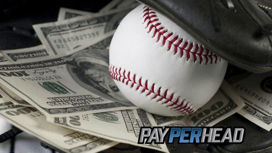 MLB Betting Management Tips for Bookies