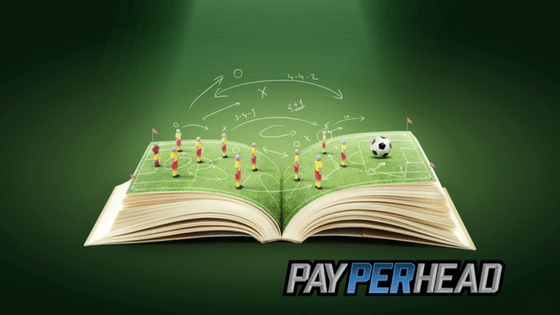 Increase FIFA Betting Action