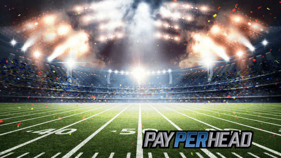 NFL BetAlert Steam Betting