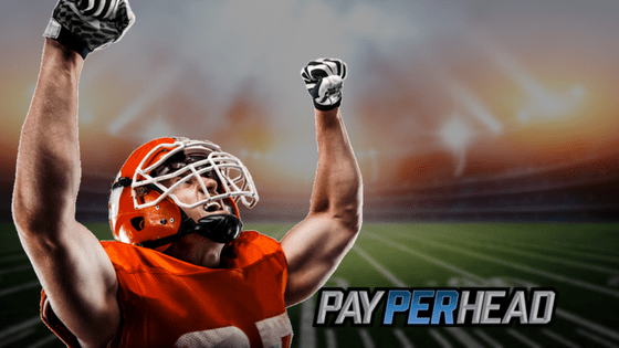 NCAAF Football betting Totals