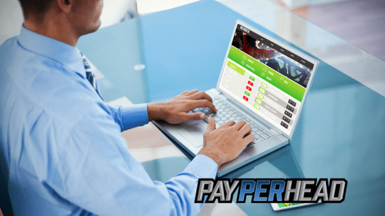 Bookies Tips Maximize Profit