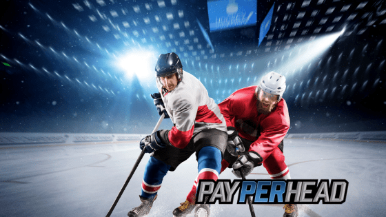 Predictions NHL Hockey Sportsbook