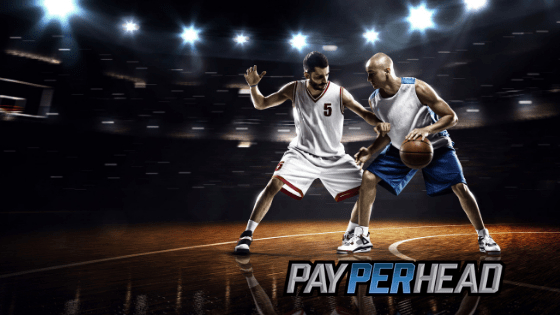 NBA Basketball Sportsbook Tips