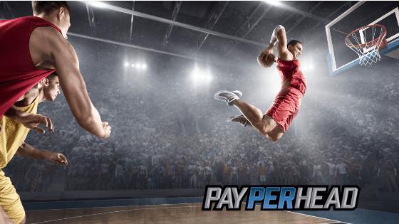 NBA betting strategies