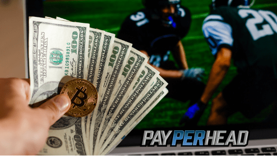 NFL Week Betting Preview