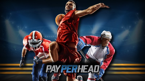 Pay Per Head Various Sports
