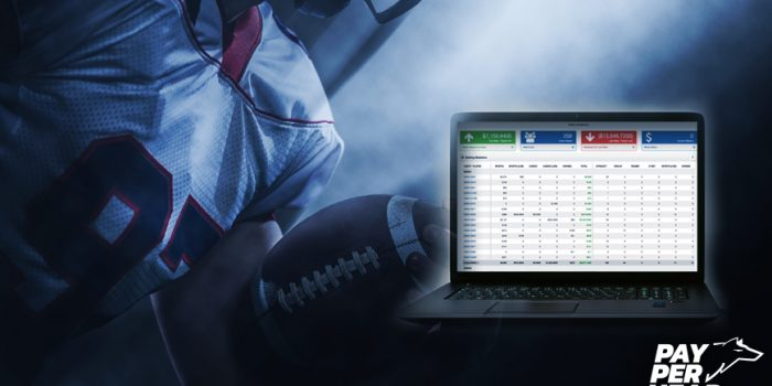 Why Bookies Should Start Thinking NFL Draft