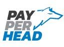 Pay Per Head Logo