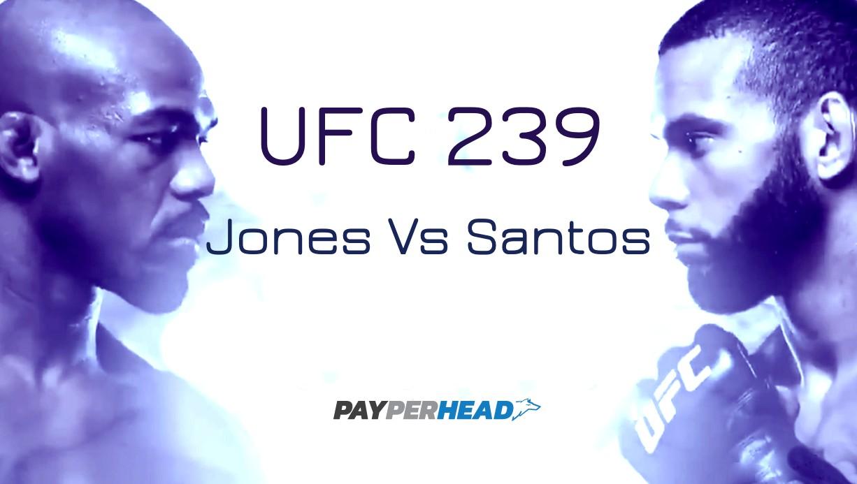 ufc-jones-vs-santos