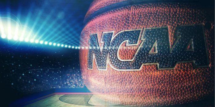 NCAA_PPH_blog