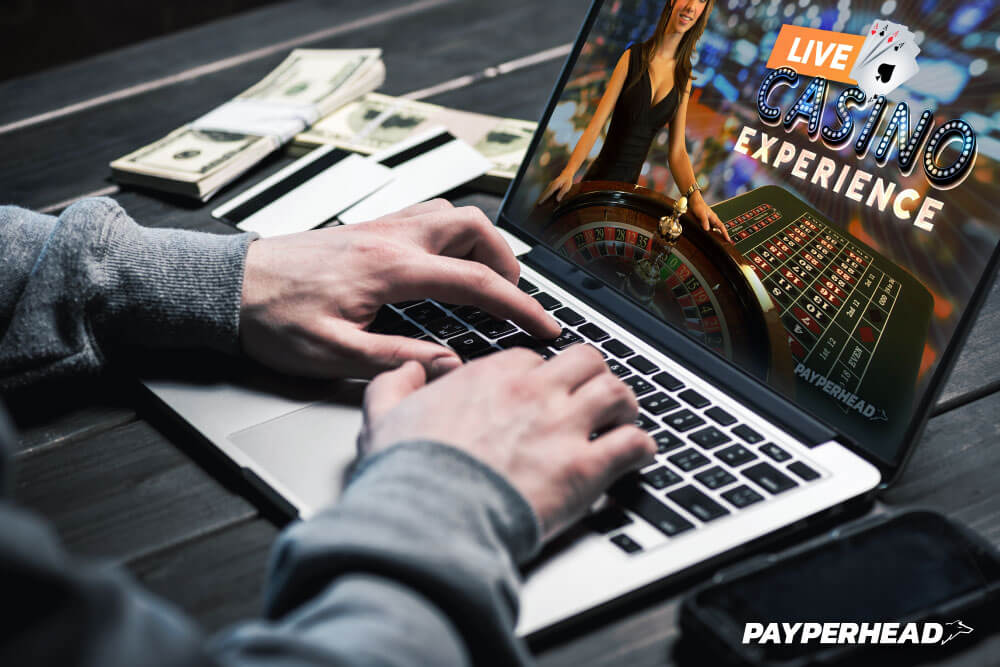 online sportsbook casino for pay per head