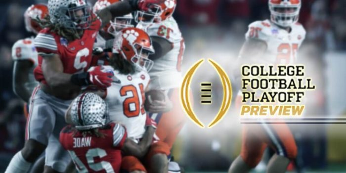 2019 college football national championship preview
