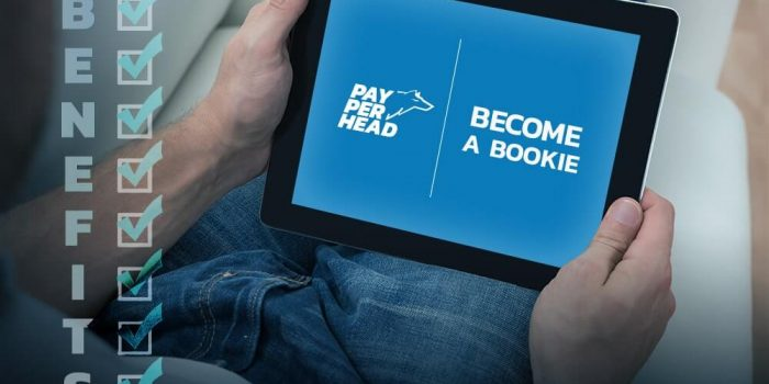 10-Reasons-To-Become-a PayPerHead-Bookie
