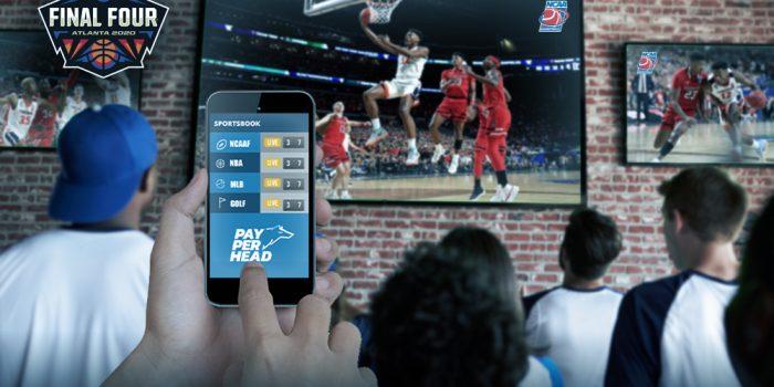 NCAA-Weekly-Live-Betting_
