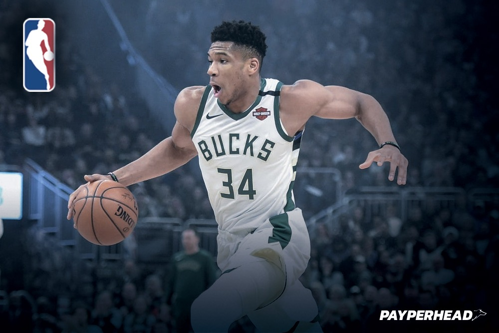 NBA Weekly Live Betting march 9 to 15