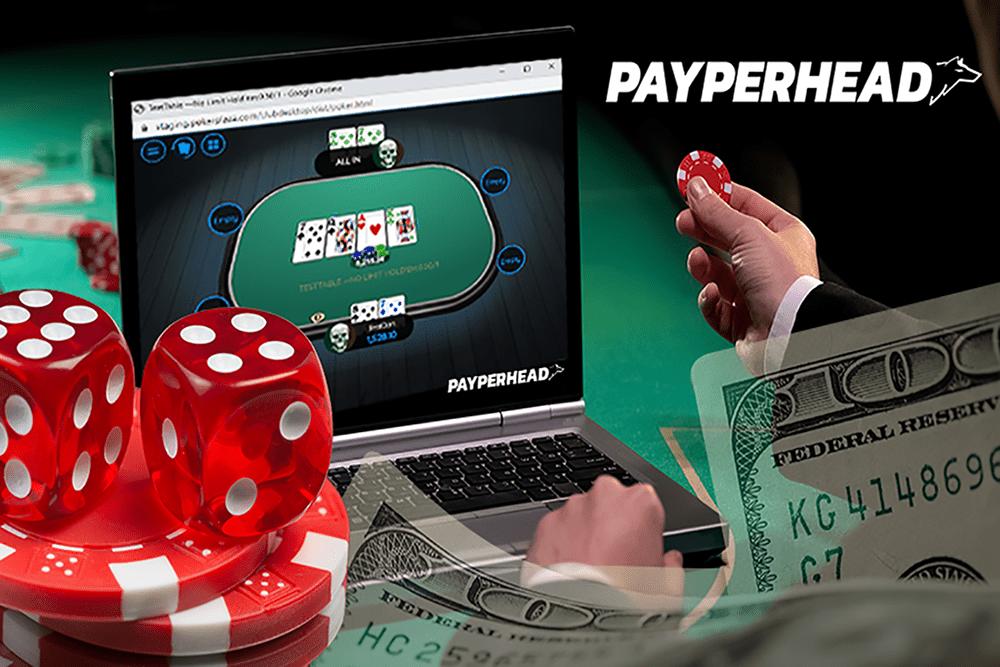 live dealer casino boosts profit