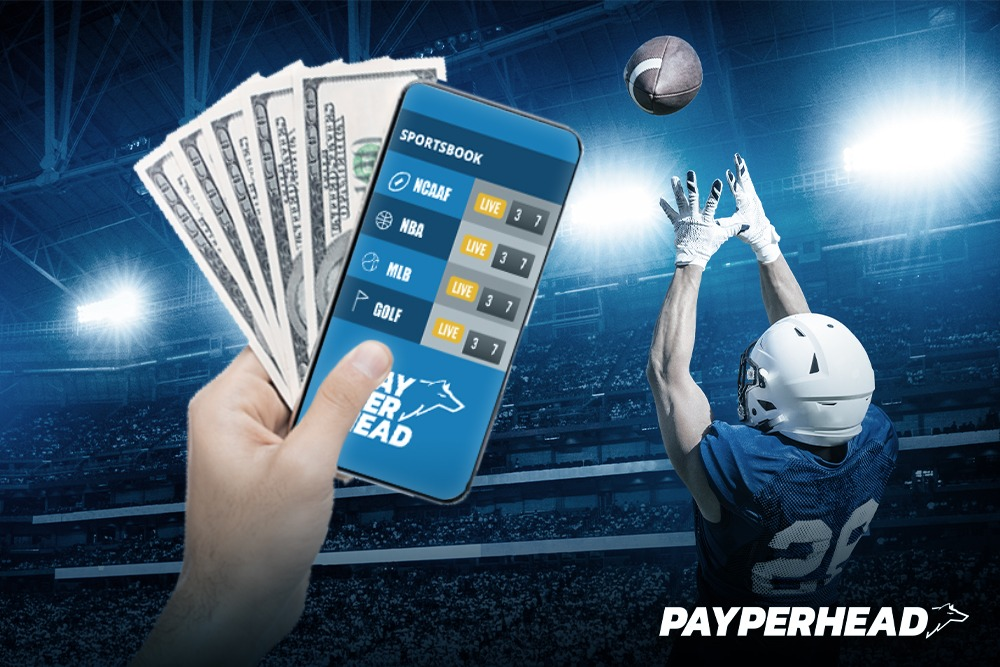 The Best Football Betting Software