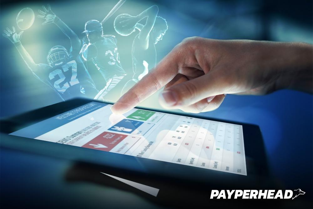 [Image: Beginners-Guide-to-Understanding-Sports-Betting.jpg]