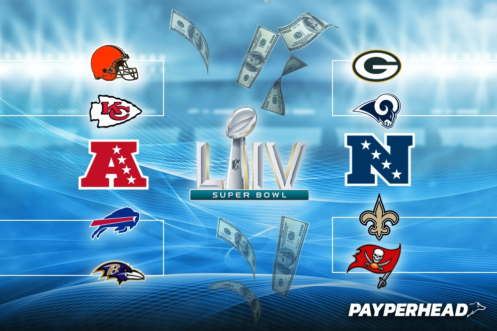 Super Bowl Betting Teams to Watch